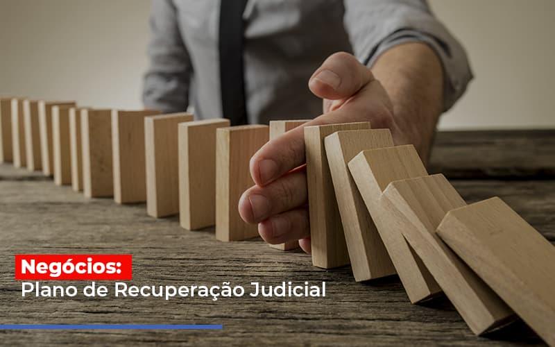 negocios-plano-de-recuperacao-judicial
