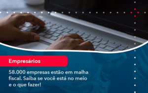 Contabilidade Blog Copiar 3 - DRA Finance